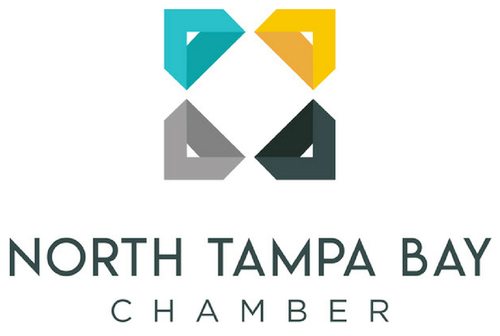 CBK is a Member of the North Tampa Bay Chamber