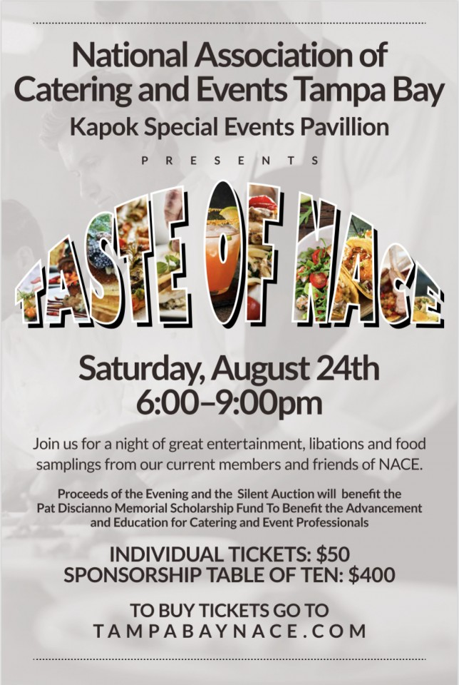 TasteofNACE-final-flyer