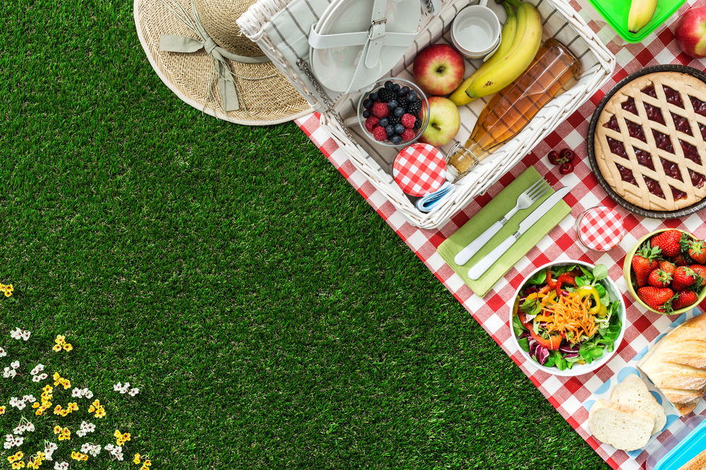 picnic-food-catering