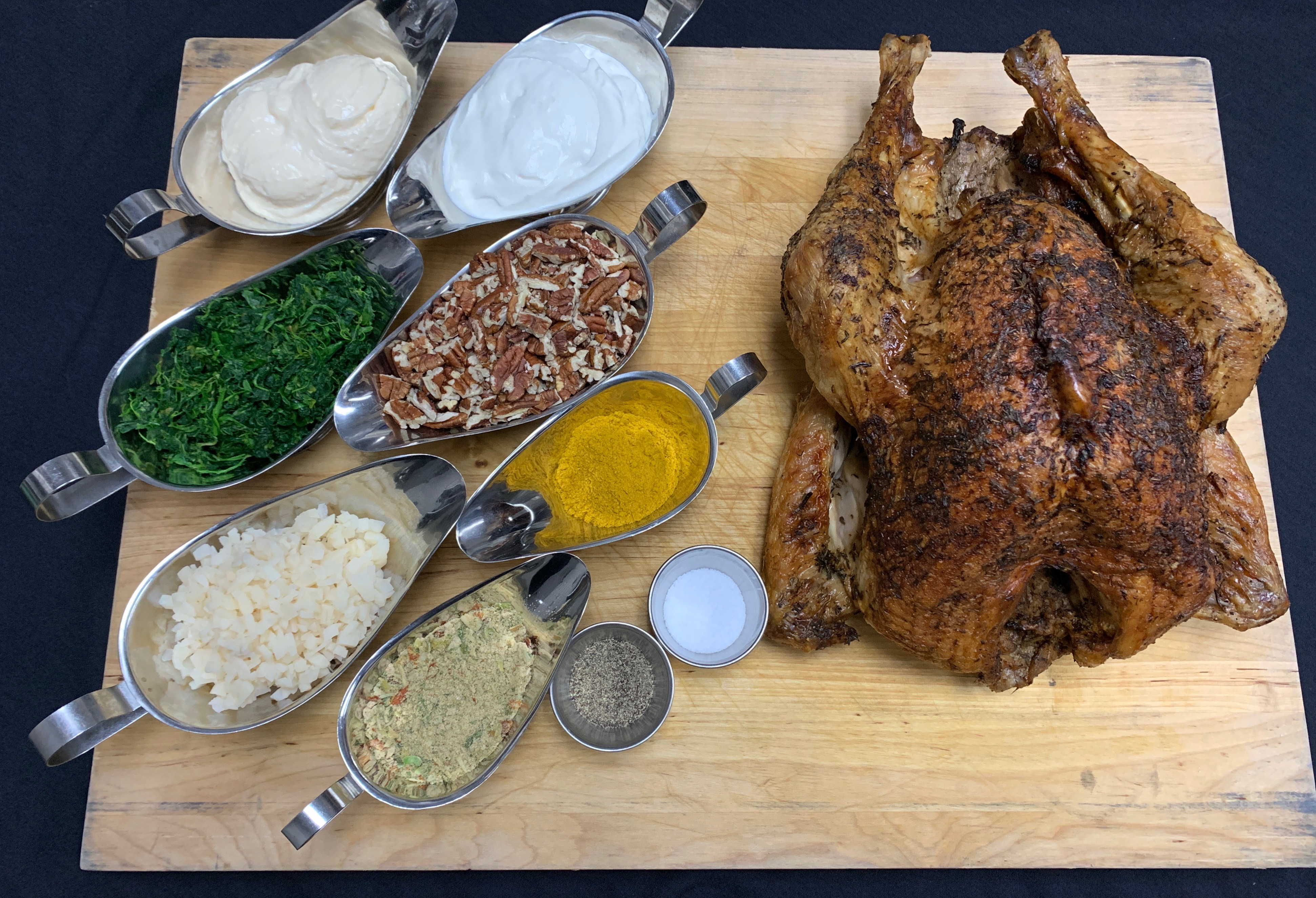 whole-curried-turkey-CBK-Tampa-Thanksgiving-Recipe